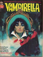 Vampirella 18 VF/NM