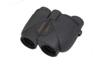 Visionking 10X25 Porro Camping Hunting Travelling Black Binoculars Outdoor