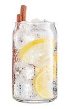Arcoroc N6545 Can Longdrinkglas 470ml Glas 6 St