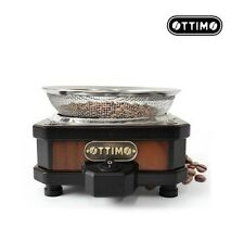 Ottimo Home Coffee Bean Cooler J 300C For HomeCafe Roasting Cooling Rich Flavour