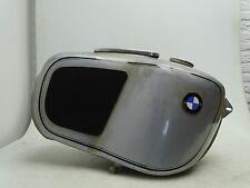 Hoske BMW R50-69S Fuel Tank