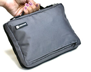 INSULIN BAG/CASE, DIABETIC CASE, DIABETES BAG, DIABETIC ORGANIZER, TRAVEL CASE