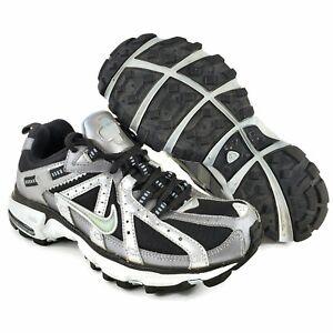 Nike Air ACG Alvord VI Women's Size 6.5 Hiking Walking Athletic Sneaker Shoes
