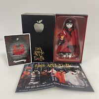 Little Apple Dolls Umbrae Mini 4""