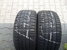 2 x 245/45 R 17 99 V M+S MO Pirelli 240 Snow Sport (a702)