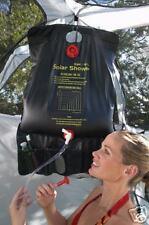 NEW 5Gal. Portable Camp Shower Outdoor Gear Equipment
