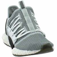 Puma Hybrid Rocket Runner Running Shoes  Casual Running  Shoes Grey Womens -