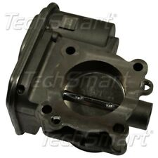 Fuel Injection Throttle Body fits 2007-2017 Jeep Compass,Patriot  TECHSMART