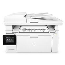 Imprimante tout-en-un noirs et blancs HP pour ordinateur