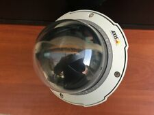 AXIS Q6055-E PTZ Dome IP Netzwerk Kamera Full HD 1080p 32x Zoom PoE SD