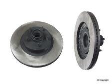 OPparts 40518068 Disc Brake Rotor