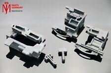 *NEU* Mercedes W169 A W245 B Klasse Schiebedach Reparatursatz Schiene