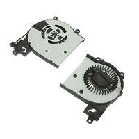 CPU FAN ventilador HP PAVILION 13-S 13-s000nm 13-s000ns 13-s000nt 13-s000nv