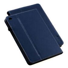 Premium Leder Cover für Apple iPad 2./3./4. Generation - Tablet Schutzhülle Case