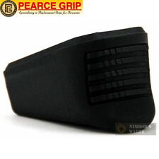 Pearce Grip Springfield Xd Grip Extension Plus Pg-Xd+ Fast Ship