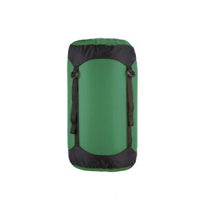 Compression Bag Sea to Summit Ultra Sil Compression Sack 22XS (Green) New