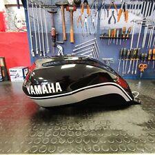 Serbatoio benzina Yamaha XJR 1300 motorcycle tank