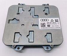 Hella Led Modul Unit Ballast Matrixbeam Leistungsmodul 4H0941329A Audi A6 A7 A8