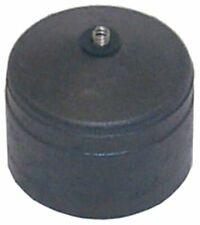 Sierra Carburetor Float Replaces OEM Mercury Marine 1395-8673 18-7208