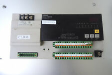 Omron S8AS-48008 Power Supply