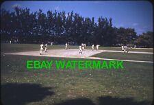 Original 35mm Slide, 1951 Joe Dimaggio New York Yankees Baseball Spring Training