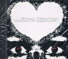 Ihre Kinder - 1st ( herz im Kopf )  (D 1969 ) CD