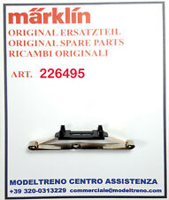 MARKLIN 226495  PATTINO -  SCHLEIFER