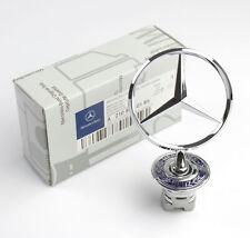 Mercedes-Benz Motorhaube Stern Emblem W208 A208 C208 CLK A2108800186