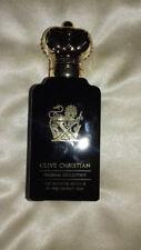 Clive Christian Original Collection X - Feminine  (Pure Perfume, 50ml) NEW