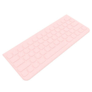 """For iPad Pro 12.9"""" Removable Bluetooth Keyboard Case Covers Waterproof"""