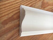 Stucco - klassische Stuckleiste 110-000 aus Stuckgips, Handlauf