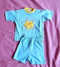 Markenlose Baby-Kleidungs-Sets & -Kombinationen für Mädchen aus 100% Baumwolle