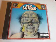 ! mr bungle mr bungle cd freepost in very good condition