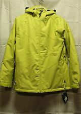 NEW 686 Allure Jacket Women's Insulated Size M $280 winter ski snowboard