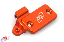 AS3 CLUTCH CYLINDER RESERVOIR COVER MAGURA to fit KTM 250 400 450 525 SXF EXC-F