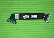 LVDS TCON RIBBON CABLE FR SAMSUNG UE32B6000 UE32B7000W UE32B7020 TV BN96-10889D