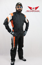 Red Camel RCR-011 Hobby Race suit 2017 style