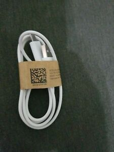 GH39-015778B Samsung Link Cable % Android  USB fast charging