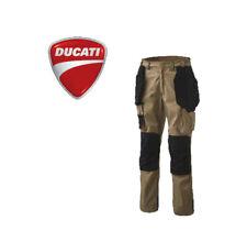 Pantaloni da lavoro DUCATI WORKWEAR INN-BUMPER