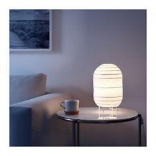 IKEA LED Table Lamps