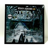 29 [LP] by Ryan Adams (Vinyl, Jan-2006, Lost Highway Records)