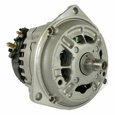 Alternator BMW Motorcycle R1150RT R1200C R1200CL R850RT NEW 12518