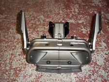 Ducati ST2 ST4 Headlamp bucket Headlight holder