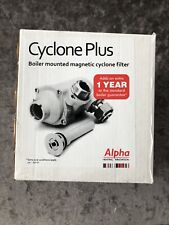 Alpha Cyclone Plus Magnetic Filter 3.024172