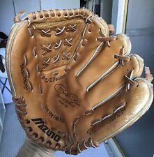"""Mizuno Pete Rose Record Breaker RHT Glove PR4192 11.5"""""""