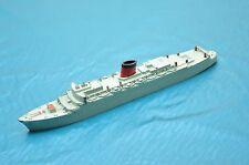 TRIANG MINIC SHIPS  M.701 R.M.S CARONIA
