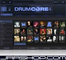 Sonoma Wire Works DrumCore 4 Prime eDelivery JRR Shop