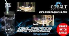 Cobalt Aquatics Egg Rocker 55 Mini Egg Tumbler 45009