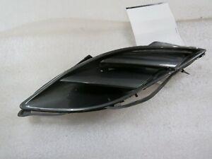 Ferrari California, RH Fender Grill ,Used, P/N 82036810