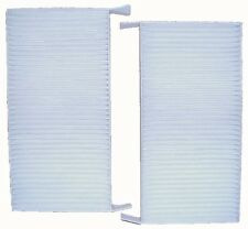 Power Train Components 3056 Cabin Air Filter
